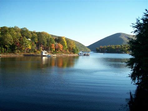 Boating Accident Smith Mountain Lake by Smith Mountain Lake Boating Season Is Upon Us Please Be Safe
