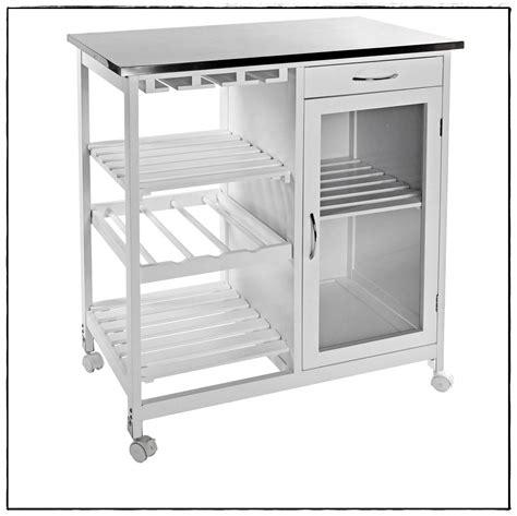 rangement inox cuisine free ikea meuble rangement cuisine with meuble cuisine