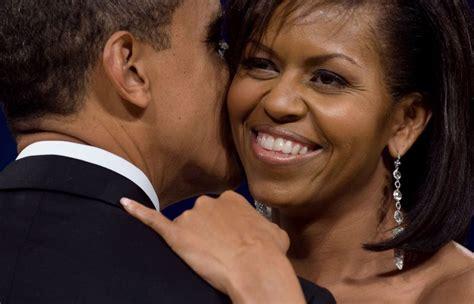 Kleita - valsts noslēpums. Mišelas Obamas pirmās lēdijas ...