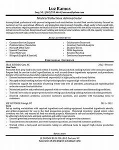 change of career cover letter example medical collections
