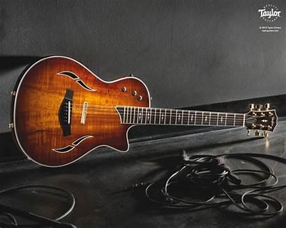 Taylor Guitar Guitars Wallpapers Background Wallpapersafari
