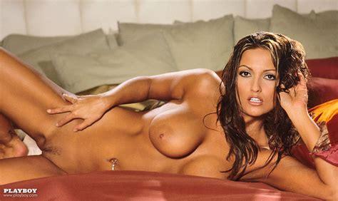 Tool Time Patricia Richardson Fake Nude —