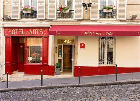 Paris Cheap Hotels  Motel In Paris  Cheap Accommodation