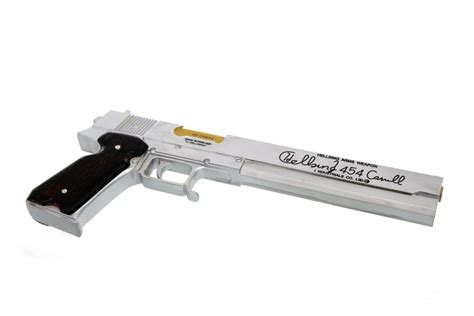 Online Buy Wholesale Alucard Gun From China Alucard Gun