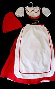 BERNINA Halloween 2011 - Gnomeo & Juliet – Sewing Projects ...