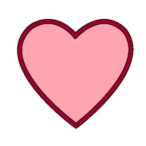 Hier findet ihr verschiedene vorlagen für mehrere sterne zum ausdrucken. Valentinstag Herzen zum Ausdrucken
