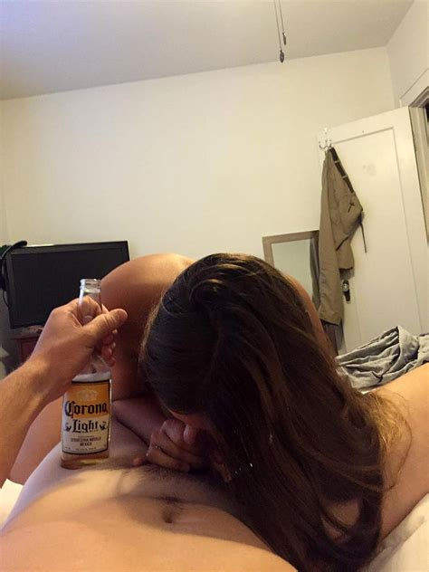 First Part — Lucinda Aragon Leaked Nude Blowjob And Sex