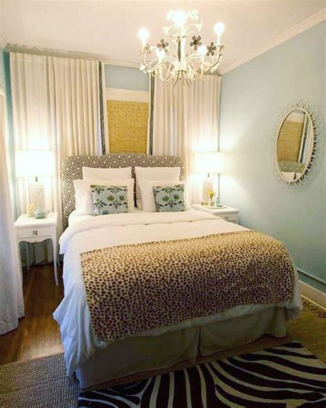 small bedroom decorating ideas 52 small bedroom decorating ideas that major impressions