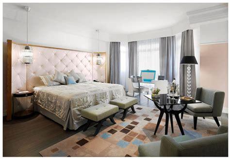 hotel martinez cannes tarifs chambres cannes l hôtel martinez dévoile la nouvelle déco de