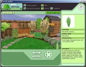 Logiciel gratuit plan jardin 3d pour pc tablette et for Jardin 3d gratuit en ligne
