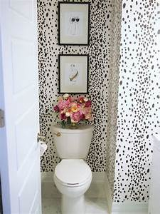 10 spotted dalmatian dot prints for your interior house With kitchen cabinet trends 2018 combined with leopard print wall art decor