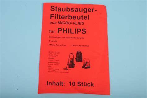 swirl ph 84 g 252 nstige staubsaugerbeutel ersatz f 252 r swirl ph84