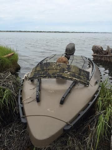 Ultimate Duck Hunting Boat by 12 Best Duck Boss 13 Images On Pinterest Boss Duck