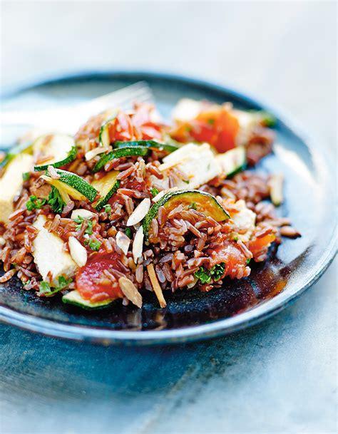 recette riz cuisiné davaus cuisine riz avec des idées