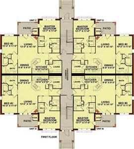 Building Plans Architectural Designs