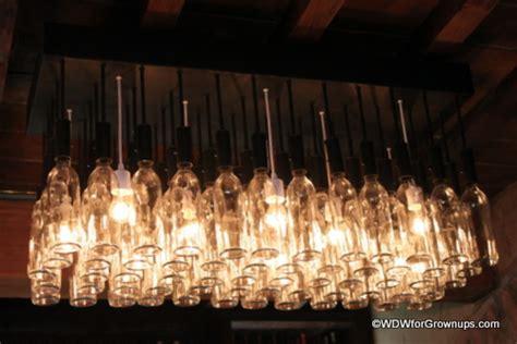 wine cellar lighting on wine cellar tasting