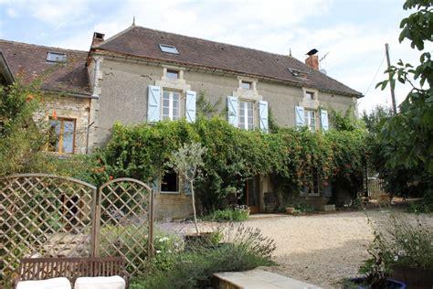 maison a vendre lot 46 commerce 224 vendre en midi pyrenees lot degagnac merveilleuse opportunit 233 d acqu 233 rir une