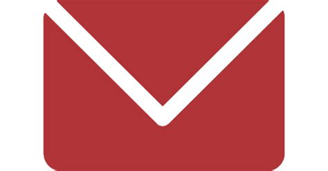 A New Email App Introduced By Google Via