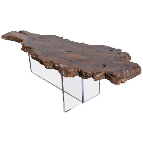 table salon bois massif 28 images table de salon en bois massif table basse design en bois