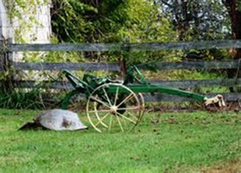 1000 images about farm equipment on