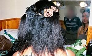 Tuto Coiffure Cheveux Court : tuto coiffure pour cheveux court et cr pu une coiffure ~ Melissatoandfro.com Idées de Décoration