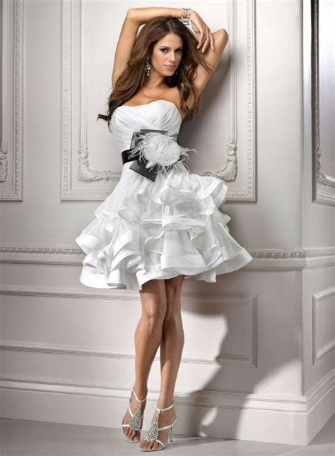 33 Sexy Wedding Dresses Ideas For Future Brides With Swing. Vintage Lace Wedding Dresses Ebay. Winter Wedding Dresses As A Guest. White House Black Wedding Dresses. Vera Wang Wedding Dresses Hire. Informal Wedding Dresses For Guests. Casual Beach Wedding Dresses For Mother Of The Groom. Beautiful Lace Wedding Dresses Tumblr. Pink Wedding Dress Aliexpress