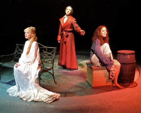 jekyll westchester broadway theatre