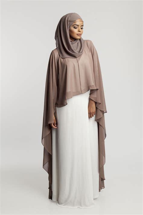hijab styles  work wear google search hijab styles