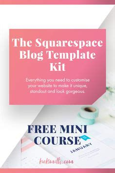 free squarespace templates 1000 images about squarespace website design on website template and