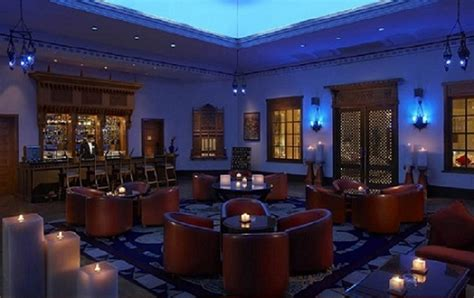 5 Party Venues In Hyderabad Where You Can Host A Lavish