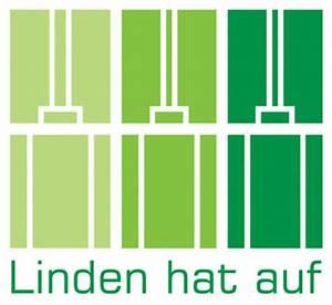 Verkaufsoffener Sonntag Hannover : linden hat auf verkaufsoffener sonntag zum f hrmannsfest ~ Watch28wear.com Haus und Dekorationen