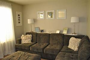 Get rid of excess and organize your home the living room for Organizing a living room