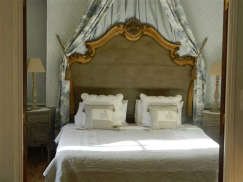 chambre dhote avignon family run b bs inns and small hotels offering you the