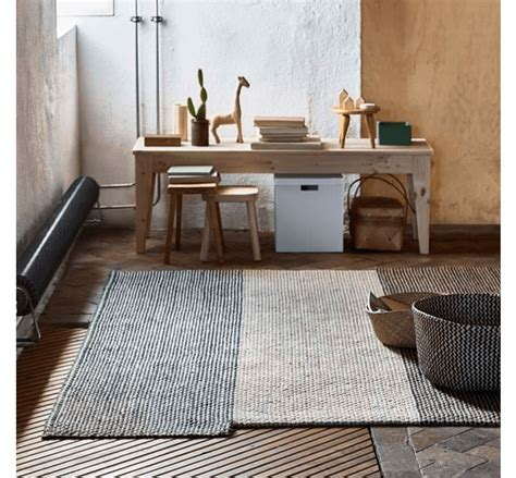 tapis bureau ikea tapis de couloir ikea beautiful ikea tapis flatwoven
