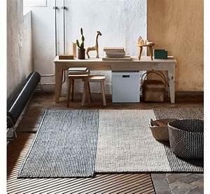 tapis de couloir ikea affordable tapis extrieur ikea with With tapis de couloir avec canapé modulable cinna
