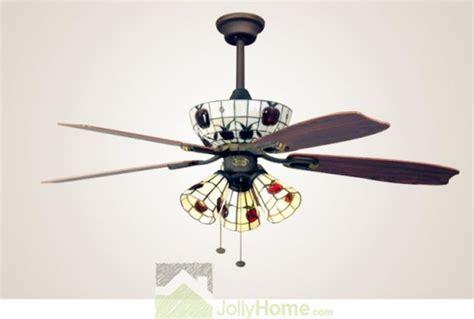 cheap ceiling fan lights cheap ceiling lights fans