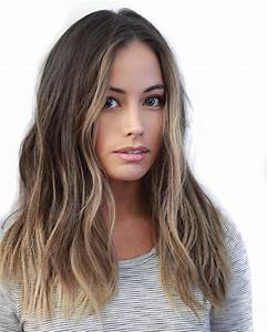 Cool 55 Stylish Hairstyle Ideas For Mid Length Hair And