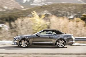 S650 Mustang Expected in 2021 on Ford CD6 Platform - autoevolution