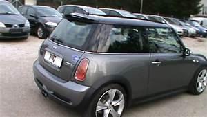 2003 Mini