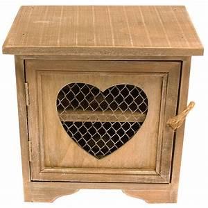 Boite A Oeufs Originale : boite de rangement pour oeufs en bois pour 12 oeufs design vintage ~ Nature-et-papiers.com Idées de Décoration