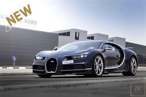 Construisez votre bugatti veryon 16.4 super sport pièce par pièce, maquette de voiture 1/8 avec carrosserie en métal. Buy 2018 Bugatti CHIRON used full Blue Carbon 1447km for sale