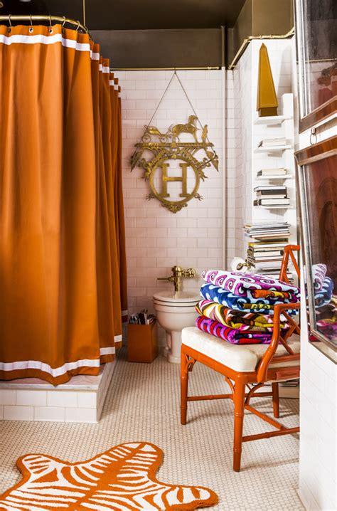 bathroom wall shelves  add practicality  style