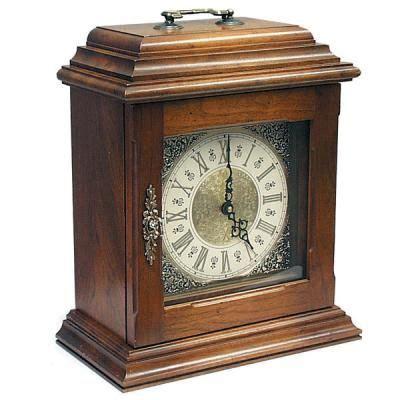 bracket clock woodworking plan woodworking plans