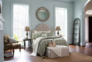 apartment kitchen decorating ideas classic american bedroom traditional bedroom ta
