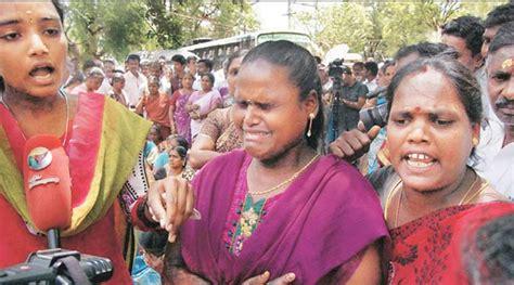 2004 Kumbakonam School fire: 'Conviction too little, too ...
