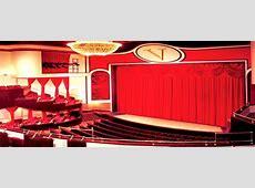 Valentine Theatre tickets and event calendar Toledo, OH
