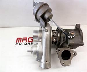 Tuning Turbolader Diesel : turbolader z20net f r 2 0 turbo opel vectra c signum bis ~ Kayakingforconservation.com Haus und Dekorationen