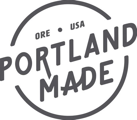 portland png 10 free Cliparts | Download images on ...