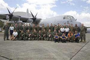 DVIDS - News - Marines return from humanitarian assistance ...