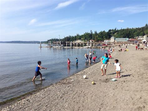Carefree Boat Club Seattle Reviews by Another Day At The Best In The Northwest